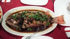 cuisine chinoise poisson images gratuites restaurant plat repas aliments chinois fruit