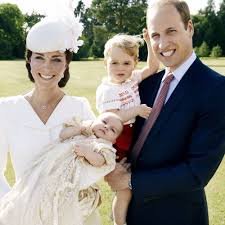 Where Do Prince William And Kate Live Kate Middleton Reveals That Prince George Calls The Queen Gan Gan