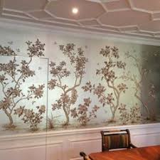 Affordable Interior Designers Nyc Affordable Interior Painting New York Painters 1770 Bay Ridge