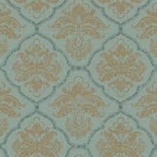 75 best gold leaf wallpaper book images on pinterest gold leaf