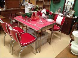 vintage dining room sets tags fabulous retro kitchen table sets
