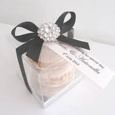 macaron wedding favors macaron favours 2