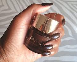 tried it smith u0026 cult nail polish cincinnati magazine