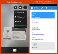 make business cards 10 microsoft office business card templates