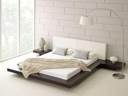 Best Low Beds Ideas On Pinterest Low Bed Frame Low Platform - Bedroom bed ideas