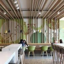 Cafe Interior Design Cafe Interior Design Restuarant Consultants In Andheri East