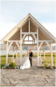 small backyard reception ideas best 20 outdoor wedding venues ideas on pinterest wedding