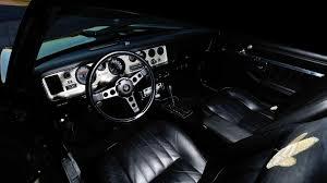 jeep bandit interior 1978 pontiac trans am f181 kissimmee 2015