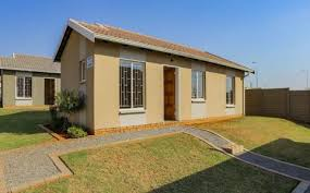 property and houses for sale in mabopane mabopane property