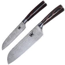 Top Kitchen Knives Popular Top Kitchen Knife Sets Buy Cheap Top Kitchen Knife Sets