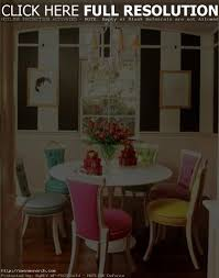 dining room chandeliers contemporary magnificent decor inspiration