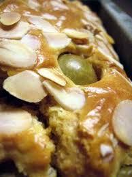 Dans La Cuisine De L Idée Du Week Les 363 Meilleures Images Du Tableau Miam Gâteaux Sur
