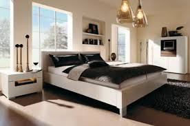 urban bedroom decor modern urban bedroom decor in grey and white