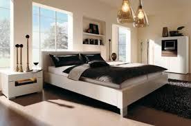 urban bedroom decor top bedroom designs pictures with urban