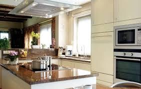 fabricant cuisine belge design cuisine industriel hotte cuisine industrielle inox dans