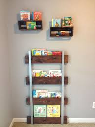 Book Shelves For Kids Rooms by Best 25 Train Room Ideas On Pinterest Train Bedroom Train