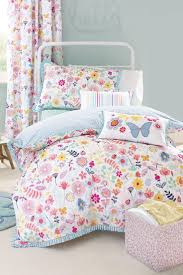 96 best harlequin bedding bed linen harlequin duvet covers images