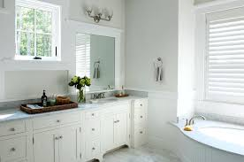 bathroom cabinets custom semi custom bathroom cabinets home depot
