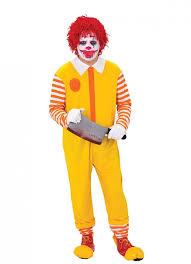 clown jumpsuit clown jumpsuit