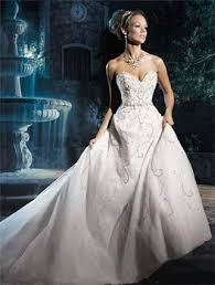 alfred angelo wedding dress alfred angelo alfred angelo disney princess cinderella 262 size 16