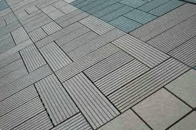 deck flooring gurgaon deck solid pvc deck flooring gurgaon wood