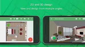 5d home design planner 5d home interior design creator 1 13 10 apk