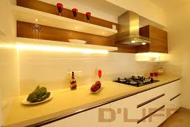 celebrity home interiors at cochin designed executed by d u0027life