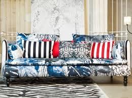 tissus d ameublement pour canapé tissu d ameublement in tissu d ameublement textile et papier