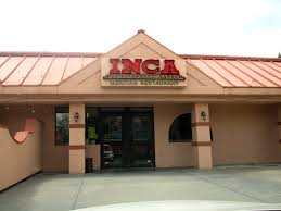 Fort Collins Spray Tan Inca Mexican Restaurant Feasting Fort Collins