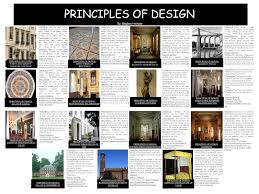 elements and principles of interior design google search