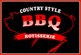 menus country style bbq catering u2013
