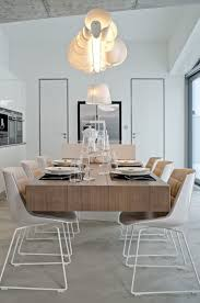 terrific pendant light dining room charming you not only at night