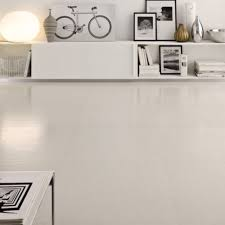 double charge tiles double charge tiles suppliers and