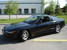 1995 nissan 240sx jdm banpei net rare bosozoku cars nissan s13 180sx rare bosozoku