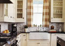 Kitchen Cabinet Doors With Glass Fronts by Nourishing Wood Kitchen Cabinets Tags Kitchen Cabinet With Glass