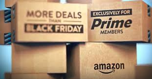 which consoles will be on sale black friday amazon 2017 amazon prime day deals when is it what u0027s on sale