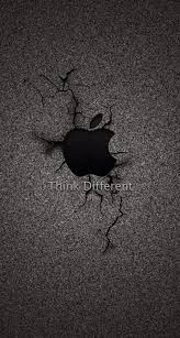 iphone 5s hd wallpaper wallpapers home