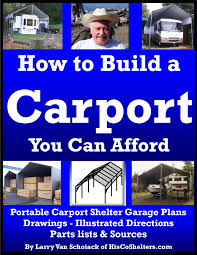 cheap storage carport find storage carport deals on line at