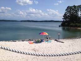 Tennessee beaches images New rv resort breathtaking views fireplaces bathhouse stay with us jpeg