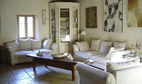 chambres hotes org la vallombreuse chambre dhote menthon bernard beau chambres