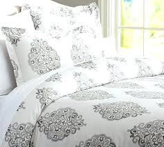 linen duvet cover queen sale white duvet cover cotton plain white