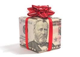 wedding gift dollar amount 2017 how much money to bring simchabucks