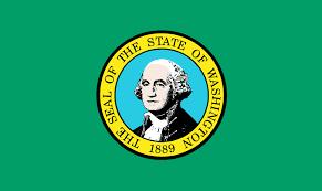 Karen Flag Color Meaning Member States American Escrow Association