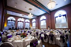 wedding venues in richmond va the renaissance ballroom wedding reception venue richmond va