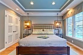 Recessed Lighting In Bedroom Recessed Lights Bedroom Undefined Recessed Lights In Bedroom
