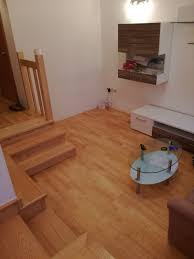flat share room in spacious bright brand new apartment in