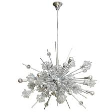 Silver Chandelier by Chandelier Amusing Giant Chandelier Extra Large Chandeliers