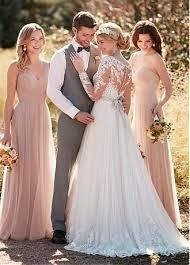 Wedding Dresses Norwich 102 Best Wedding Dresses Norwich Images On Pinterest Wedding