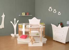 chambre complete bebe pas cher chambre complete bebe fille complete pour bebe fille davaus ud