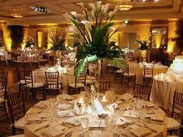 Cheap Wedding Venues Orange County 17 Best Wedding Venues Images On Pinterest California Wedding